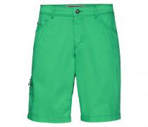 Golf-Bermuda JAN-G für Herren - Spring Green