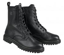 Boots NEW MERIBEL II 2B für Damen - Black