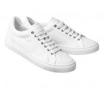 Sneaker NEW SALZBURG 20 für Damen - White