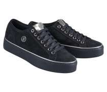Sneaker SAMARA 3B für Damen - Dark Blue