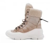 Boots Megeve
