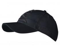 Cap TEAM für Unisex - Black