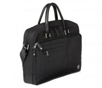 BLM FX LAPTOP BAG S für Herren - Black