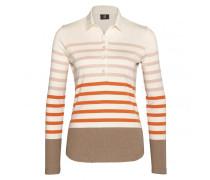 Poloshirt NALEA für Damen - Multicolor