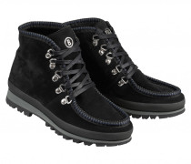 Ankle Boots ST.ANTON L9B für Damen - Black