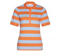 Polo-Shirt ZOEY-2 für Damen - Mango