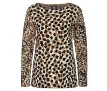 Pullover HOLLIE für Damen - Multicolor