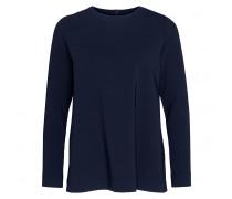 Bluse ARIANA für Damen - Navy