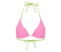Bikini-Oberteil Gaby