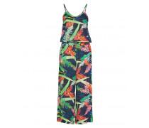 Jumpsuit ASHLYN für Damen - Multicolor