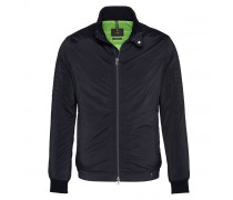 Thindown Blouson PERRY für Herren - Navy