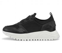 Plateau-Sneaker New Malaga