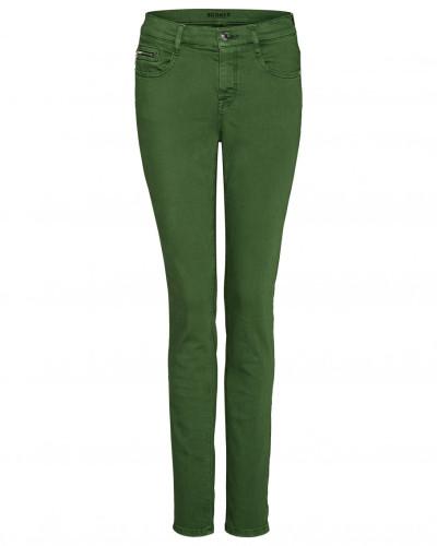 Jeans LUCA für Damen - Greenery