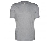 T-Shirt ULF für Herren - Light Gray Melange