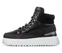 High-Top Sneaker Antwerp