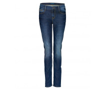 Jeans LUCA für Damen - Light Blue