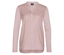 Shirtbluse ANINA für Damen - Mauvelous