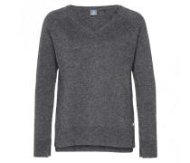 Pullover AVA für Damen - Anthracite