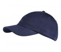 Cap PIT für Herren - Navy / Mid Blue