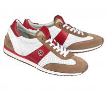 Sneakers MONZA 1A für Herren - White / Multicolor