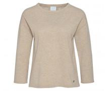 Pullover KALEA für Damen - Stone