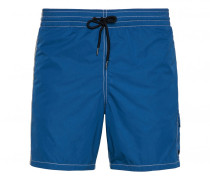 Badeshorts ELLIOT für Herren - Ocean / Light Gray