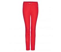 Hose LINDSEY für Damen - Hot Red