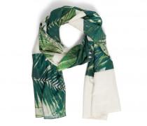 Schal NEELA für Damen - Multicolor