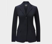 Blazer Soara für Damen - Dark Navy-Blue