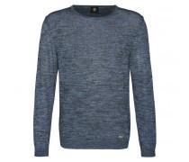 Pullover GIO für Herren - Multicolor