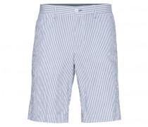Shorts JERY-G für Herren - White/Blue