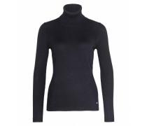Pullover GEORGA für Damen - Black