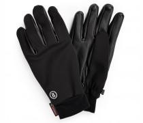 Ski-Handschuhe Carlo für Herren - Black