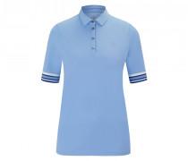 Polo-Shirt Vivienne