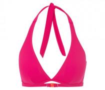Bikini-Top Jasmin - Fuchsia