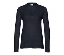 Shirt ANINA für Damen - Navy