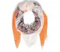 Schal GALA für Damen - Lima / Multicolor