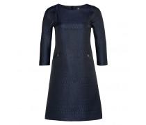 Kleid CORA für Damen - Navy
