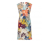 Kleid JULIANE für Damen - Multicolor