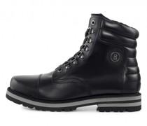 Leder-Boots Courchevel