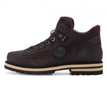 Boots Courchevel