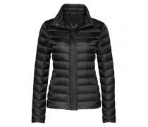 Lightweight Daunenjacke LIVIA für Damen - Black