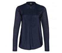 Bluse CALINA für Damen - Navy