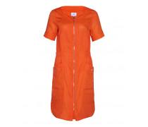 Kleid PAMELA für Damen - Sunset