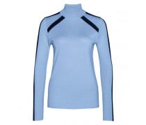 Pullover TALIA für Damen - Glacier / Indigo