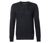 Pullover VILLAN für Herren - Black