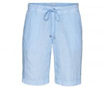 Shorts LUIS-G für Herren - Ocean