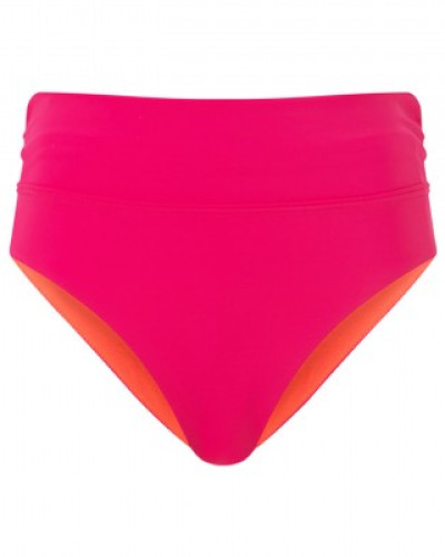 Bikini-Hose Jina - Pink