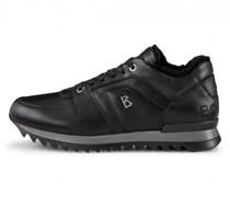 Sneaker Seattle