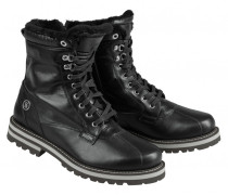 Stiefel COURCHEVEL M1B für Herren - Black